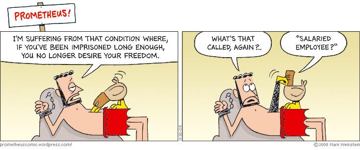 prometheus-salaried-employee