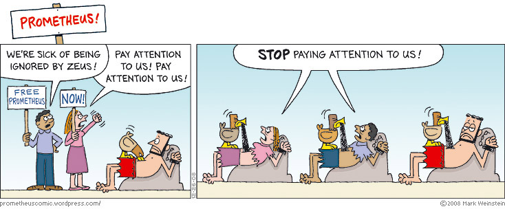 prometheus-pay-attention-to-us